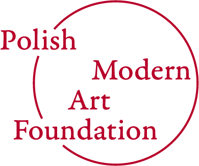 Polish Modern Art Foundation