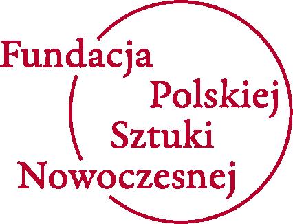 Fundacja Polskiej Sztuki Nowoczesnej