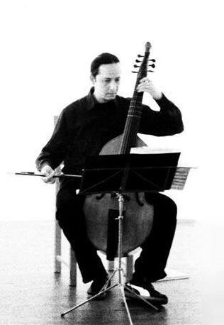 Daniel Zorzano