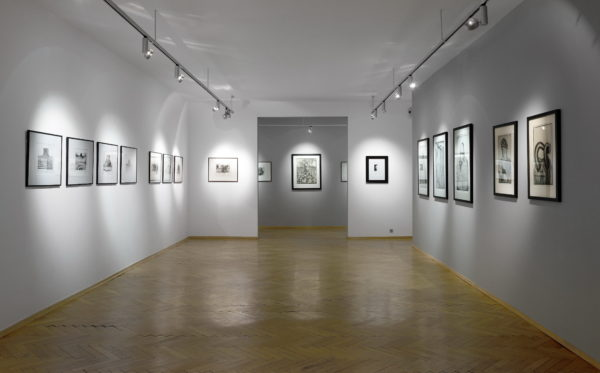 Exhibition Bureau
